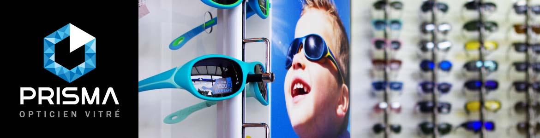 lunettes-de-soleil-enfants-prisma