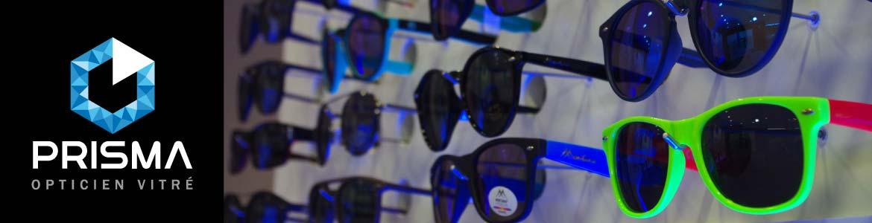 ... lunettes-de-soleil-vertes-prisma b9198d66c35e