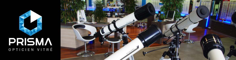 magasin-lunettes-astronomiques-vitre-prisma
